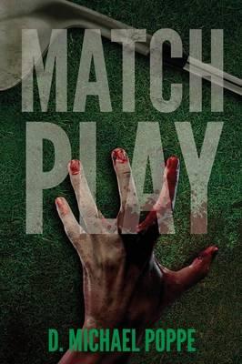 Match Play (Paperback)