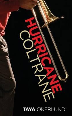 Hurricane Coltrane (Paperback)