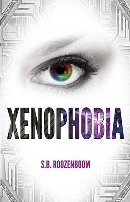 Xenophobia (Paperback)