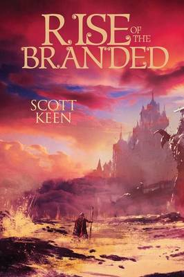 Rise of the Branded (Paperback)