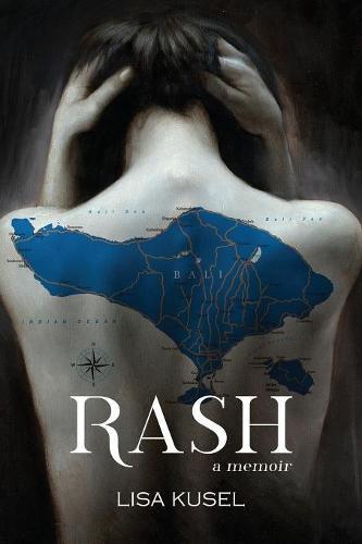 Rash: A Memoir (Paperback)