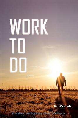 Work to Do (Paperback)
