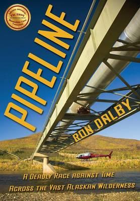 Pipeline (Paperback)