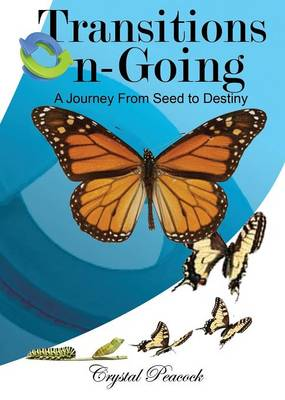 Transitions On-Going (Paperback)