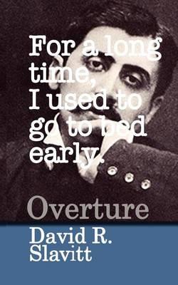 Overture (Paperback)