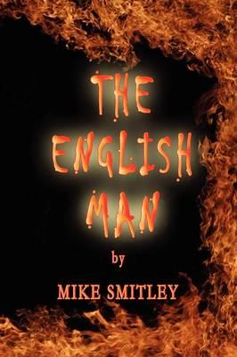 The English Man (Paperback)