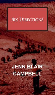 Six Directions (Paperback)