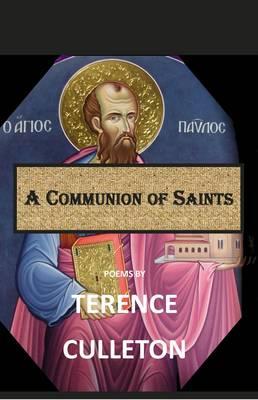A Communion of Saints (Paperback)