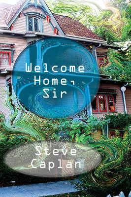 Welcome Home, Sir (Paperback)