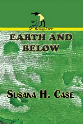 Earth and Below (Paperback)