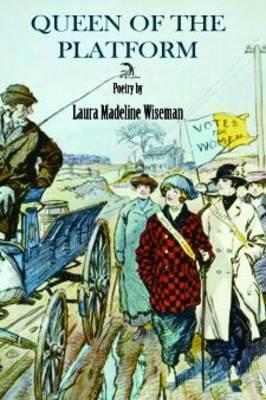 Queen of the Platform (Paperback)