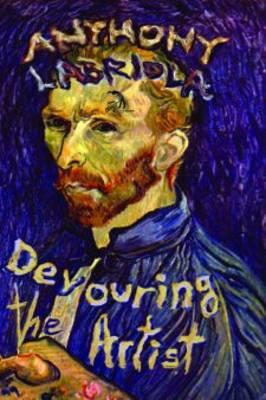 Devouring the Artist (Paperback)