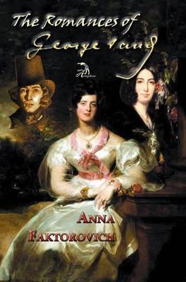 The Romances of George Sand (Paperback)