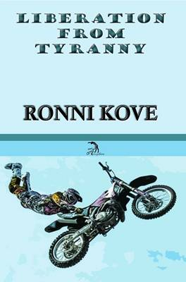 Liberation from Tyranny (Paperback)
