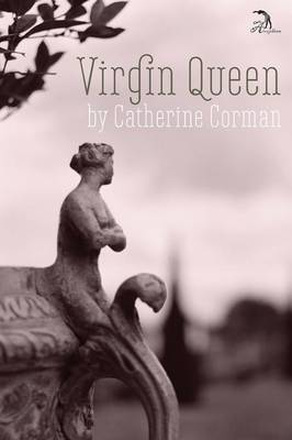 Virgin Queen (Paperback)