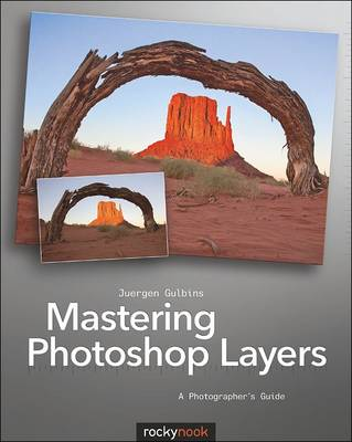 Mastering Photoshop Layers (Paperback)