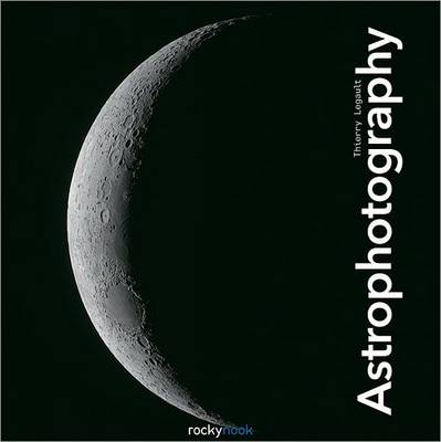 Astrophotography (Paperback)