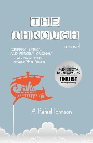 The Through (Paperback)
