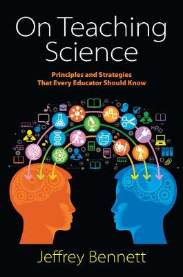 On Teaching Science (Paperback)