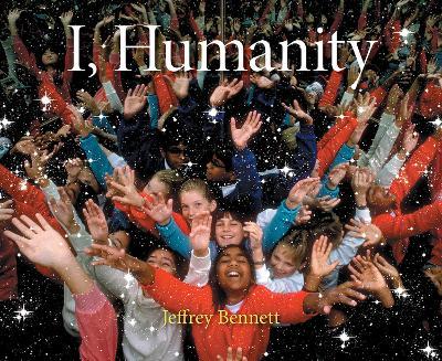 I, Humanity (Hardback)