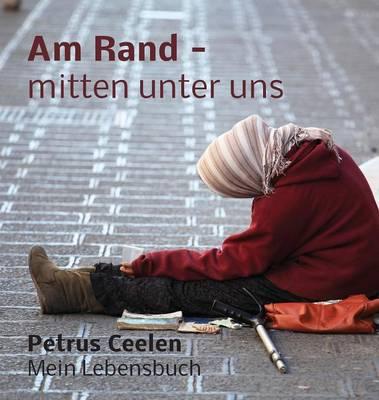 Am Rand - Mitten Unter Uns (Hardback)