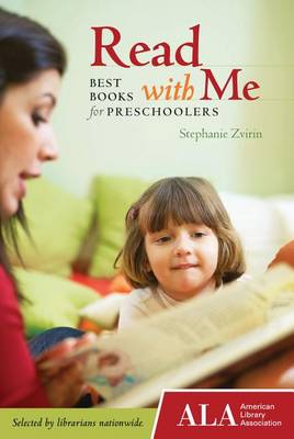 Read With Me (Paperback)