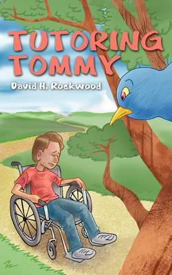 Tutoring Tommy (Paperback)