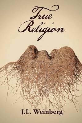 True Religion (Paperback)