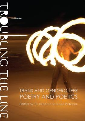 Troubling the Line (Paperback)