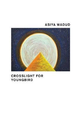 Crosslight for Youngbird (Paperback)