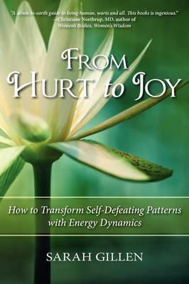 From Hurt to Joy (Paperback)