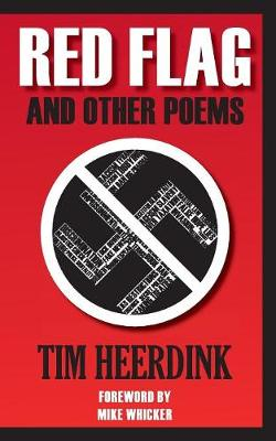 Red Flag and Other Poems (Paperback)
