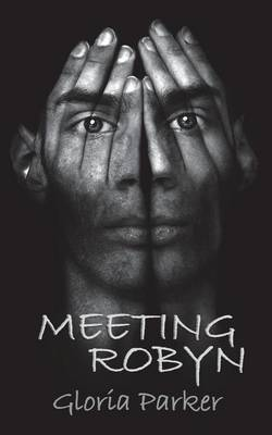 Meeting Robyn (Paperback)