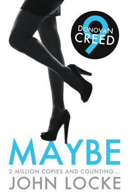 Maybe (Paperback)
