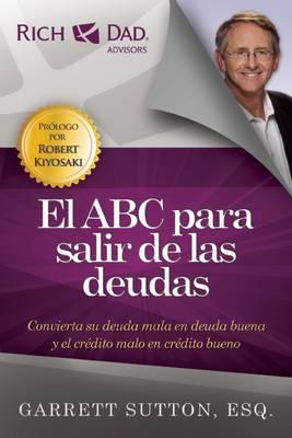 El ABC para salir de las deudas (Paperback)