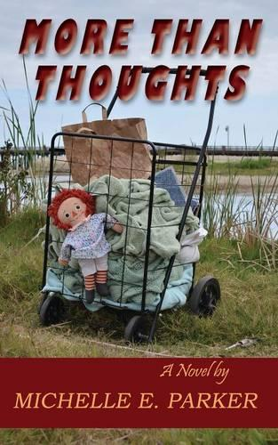 More Than Thoughts (Paperback)