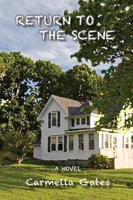 Return to the Scene (Paperback)