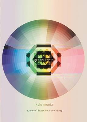 Green Lights (Paperback)