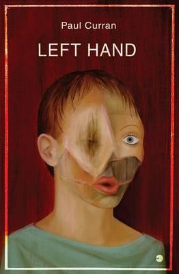 Left Hand (Paperback)