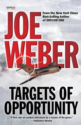 Targets of Opportunity (Paperback)
