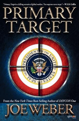 Primary Target (Paperback)