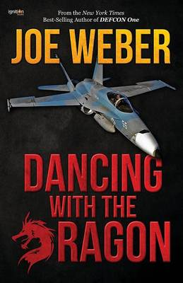 Dancing with the Dragon (Paperback)