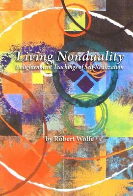Living Nonduality (Hardback)