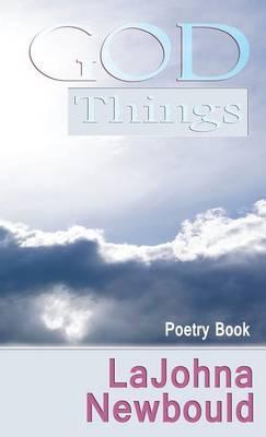 God Things (Hardback)