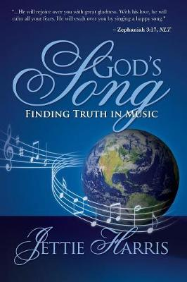 God's Song: Finding Truth in Music (Paperback)