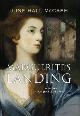 Marguerite's Landing (Hardback)