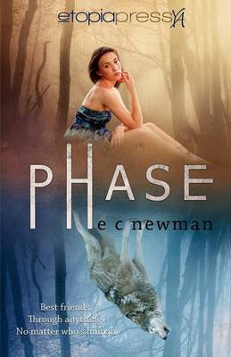 Phase (Paperback)