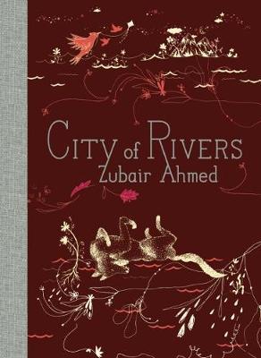 City of Rivers (Hardback)