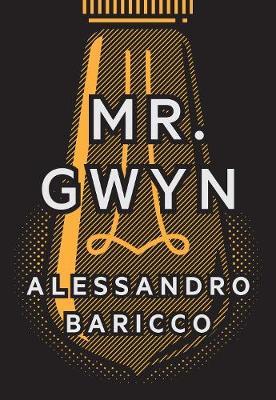 Mr. Gwyn (Hardback)