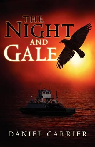 The Night and Gale (Paperback)